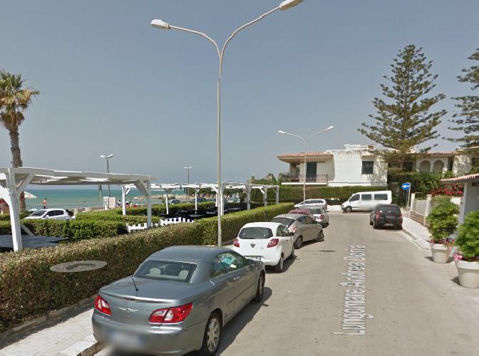 http://www.ragusanews.com//immagini_articoli/12-09-2015/bimba-investita-a-marina-di-ragusa-500.png