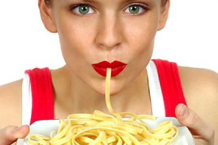 https://www.ragusanews.com//immagini_articoli/12-09-2015/trivello-io-trivelli-tu-ce-famo-du-spaghi-500.jpg
