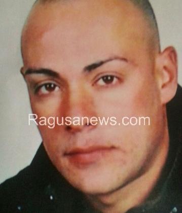 http://www.ragusanews.com//immagini_articoli/12-09-2016/omicidio-a-vittoria-ucciso-un-39enne-420.jpg