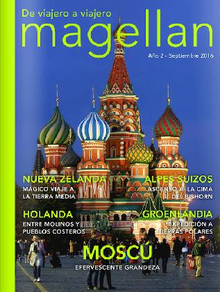 http://www.ragusanews.com//immagini_articoli/12-09-2016/siguiendo-los-pasos-de-montalbano-rivista-spagnola-regala-un-viaggio-420.png