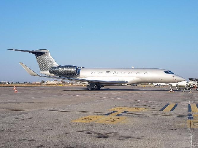 https://www.ragusanews.com//immagini_articoli/12-09-2017/catania-agosto-record-assoluto-1015765-passeggeri-1547-500.jpg