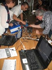 http://www.ragusanews.com//immagini_articoli/12-09-2017/galilei-fermi-congresso-societ-italiana-fisica-240.jpg
