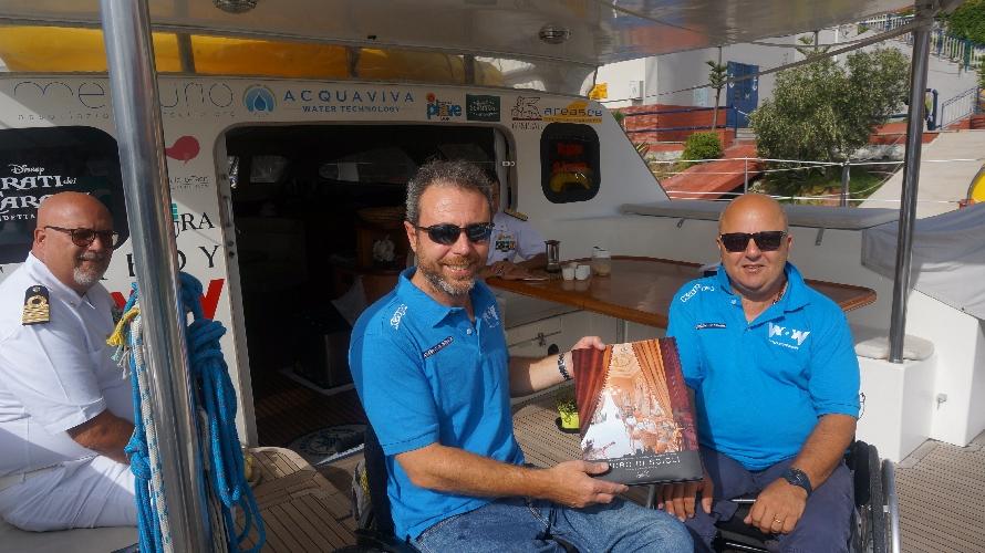 http://www.ragusanews.com//immagini_articoli/12-09-2017/ignazio-drago-inizia-avventura-catamarano-500.jpg