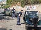 http://www.ragusanews.com//immagini_articoli/12-09-2017/lalfa-2000-sprint-polizia-anni-vince-premio-eleganza-100.jpg