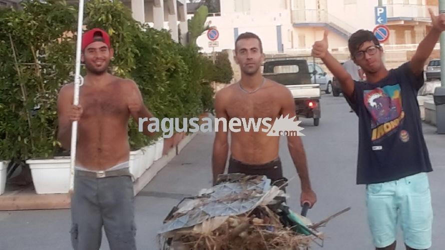 http://www.ragusanews.com//immagini_articoli/12-09-2017/movida-puliamo-spiaggia-cava-daliga-500.jpg