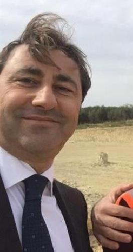 https://www.ragusanews.com//immagini_articoli/12-09-2017/orazio-ragusa-forza-italia-nitto-rosso-commissario-centristi-500.jpg