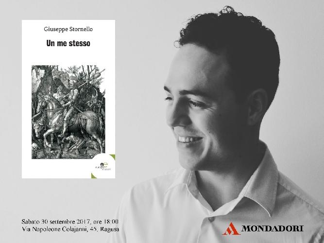 https://www.ragusanews.com//immagini_articoli/12-09-2017/presenta-libro-stesso-giuseppe-stornello-500.jpg