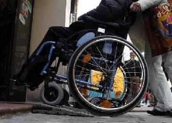 https://www.ragusanews.com//immagini_articoli/12-09-2017/servizi-studenti-disabili-settembre-240.jpg
