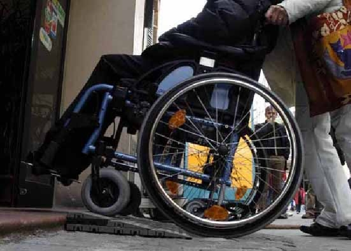 https://www.ragusanews.com//immagini_articoli/12-09-2017/servizi-studenti-disabili-settembre-500.jpg