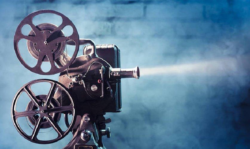 https://www.ragusanews.com//immagini_articoli/12-09-2018/festival-cinematografici-bando-500.jpg