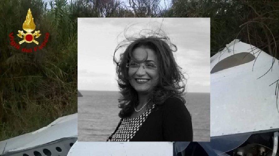 https://www.ragusanews.com//immagini_articoli/12-09-2018/precipita-ultraleggero-muore-sorella-deputato-agostino-500.jpg