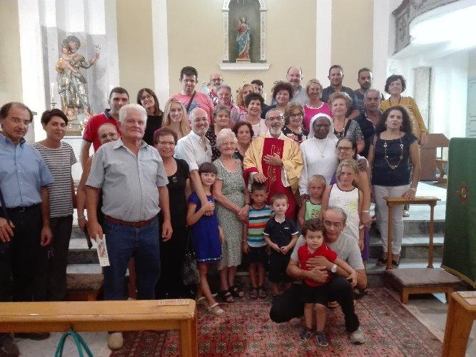 https://www.ragusanews.com//immagini_articoli/12-09-2018/scicli-trent-anni-sacerdozio-ignazio-china-500.jpg