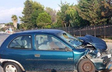 https://www.ragusanews.com//immagini_articoli/12-09-2019/1568373718-incidente-a-santa-croce-muore-antonio-prinzivalle-1-240.jpg