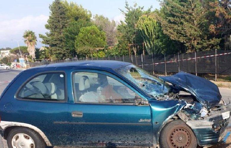 https://www.ragusanews.com//immagini_articoli/12-09-2019/1568373718-incidente-a-santa-croce-muore-antonio-prinzivalle-1-500.jpg