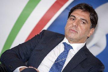 https://www.ragusanews.com//immagini_articoli/12-09-2019/catania-rischia-di-perdere-il-sindaco-pogliese-in-caso-di-condanna-240.jpg