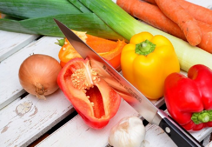 https://www.ragusanews.com//immagini_articoli/12-09-2019/dieta-hmr-funziona-500.jpg