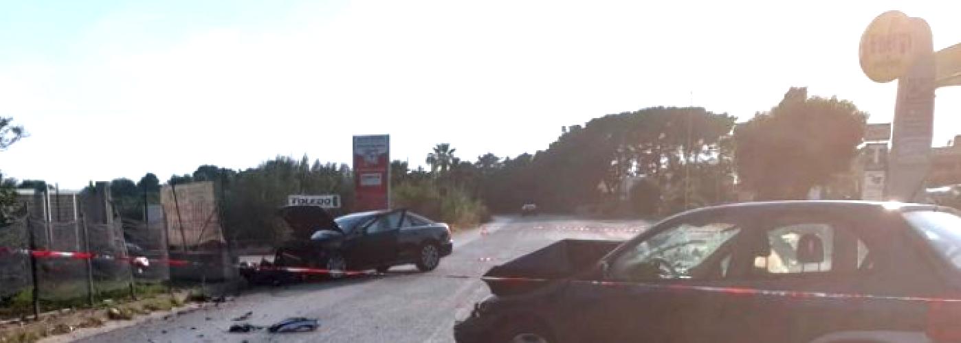 https://www.ragusanews.com//immagini_articoli/12-09-2019/incidente-a-santa-croce-muore-antonio-prinzivalle-500.png
