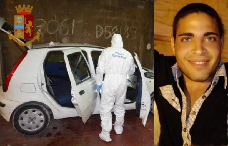 https://www.ragusanews.com//immagini_articoli/12-09-2019/stupro-di-vittoria-l-avvocato-scarcerate-sergio-palumbo-500.jpg