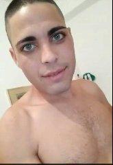https://www.ragusanews.com//immagini_articoli/12-09-2019/stupro-la-zia-su-facebook-non-capite-niente-mio-nipote-bravo-ragazzo-240.jpg