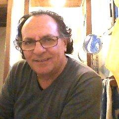 https://www.ragusanews.com//immagini_articoli/12-09-2019/vittoria-e-morto-l-attore-delfio-arnese-240.jpg