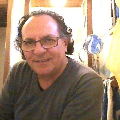 https://www.ragusanews.com//immagini_articoli/12-09-2019/vittoria-e-morto-l-attore-delfio-arnese-500.jpg