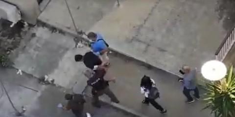 https://www.ragusanews.com//immagini_articoli/12-09-2020/arresti-ipotesi-di-un-poliziotto-che-malmena-ladro-avviata-indagine-240.jpg