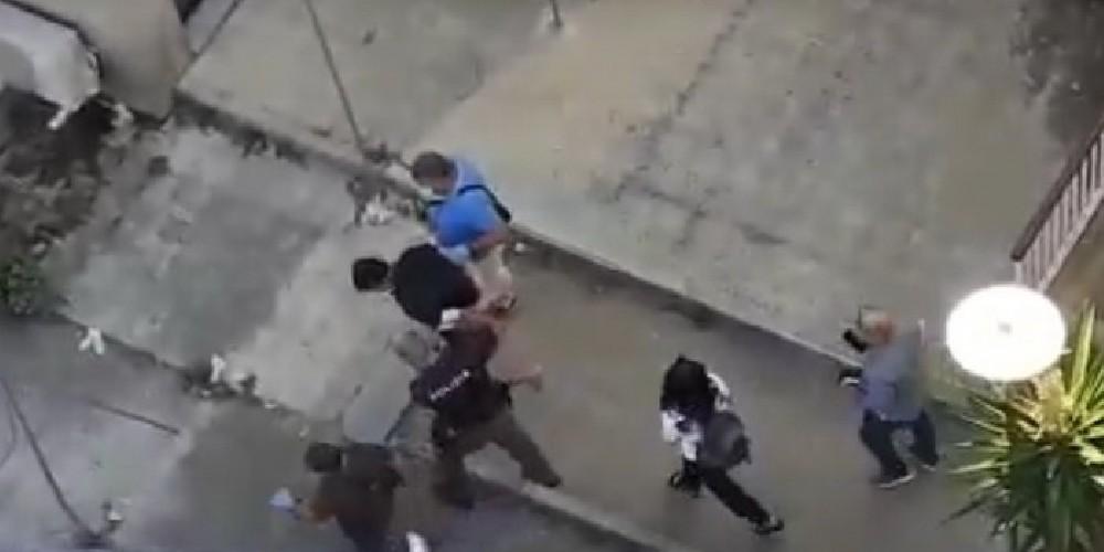 https://www.ragusanews.com//immagini_articoli/12-09-2020/arresti-ipotesi-di-un-poliziotto-che-malmena-ladro-avviata-indagine-500.jpg
