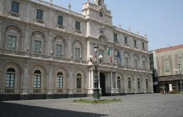 https://www.ragusanews.com//immagini_articoli/12-09-2020/concorsi-truccati-all-universita-chiesti-10-rinvii-a-giudizio-c-e-barone-240.jpg
