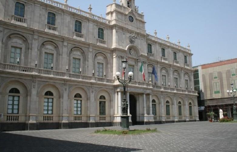 https://www.ragusanews.com//immagini_articoli/12-09-2020/concorsi-truccati-all-universita-chiesti-10-rinvii-a-giudizio-c-e-barone-500.jpg