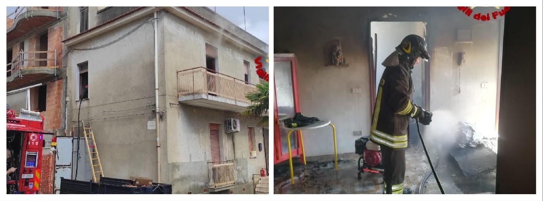 https://www.ragusanews.com//immagini_articoli/12-09-2020/fulmine-devasta-casa-anziana-si-salva-per-un-miracolo-500.jpg