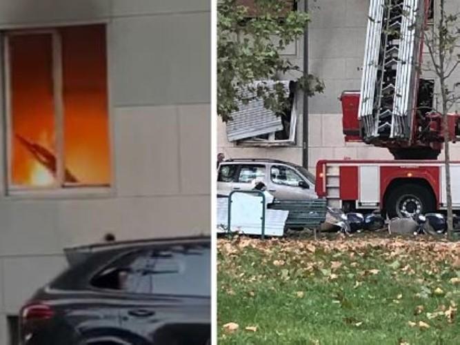 https://www.ragusanews.com//immagini_articoli/12-09-2020/milano-esplosione-in-un-palazzo-di-piazzale-libia-otto-feriti-500.jpg