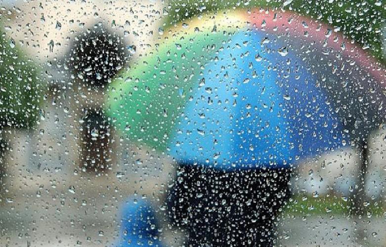 https://www.ragusanews.com//immagini_articoli/12-09-2020/piogge-in-sicilia-scatta-l-allerta-gialla-500.jpg