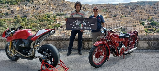 https://www.ragusanews.com//immagini_articoli/12-09-2021/moto-guzzi-d-epoca-e-rare-per-le-strade-siciliane-280.jpg