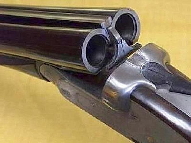 https://www.ragusanews.com//immagini_articoli/12-10-2011/scicli-tentato-omicidio-da-parte-di-un-80enne-il-fatto-non-sussiste-500.jpg