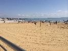 http://www.ragusanews.com//immagini_articoli/12-10-2014/12-ottobre-benvenuta-estate-100.jpg