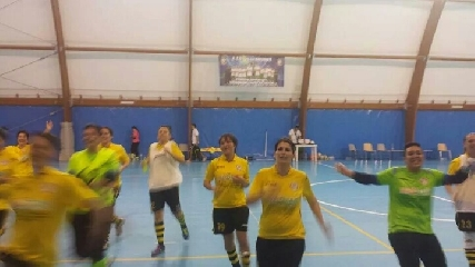 http://www.ragusanews.com//immagini_articoli/12-10-2014/calcio-a-5-femminile-vittoria-batte-siracusa-240.jpg