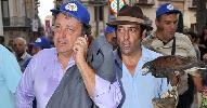 https://www.ragusanews.com//immagini_articoli/12-10-2014/casa-all-asta-per-un-debito-di-12-mila-euro-100.jpg