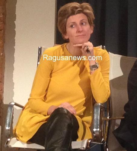 https://www.ragusanews.com//immagini_articoli/12-10-2014/eventi-turistici-bando-scade-il-31-ottobre-500.jpg