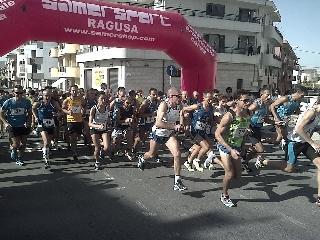 http://www.ragusanews.com//immagini_articoli/12-10-2014/salvatore-greco-vince-la-stracasmene-240.jpg