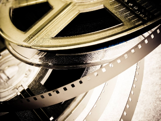 http://www.ragusanews.com//immagini_articoli/12-10-2016/modica-a-scuola-di-cinema-420.jpg