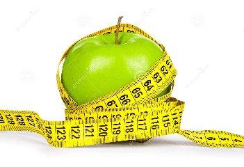http://www.ragusanews.com//immagini_articoli/12-10-2017/dieta-mela-verde-giorno-grasso-torno-240.jpg