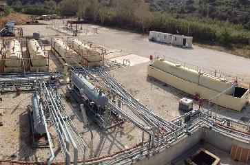 http://www.ragusanews.com//immagini_articoli/12-10-2017/pozzi-petroliferi-cassaintegrati-ragusa-240.jpg