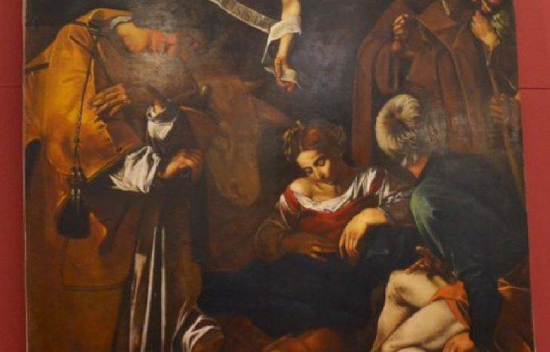 https://www.ragusanews.com//immagini_articoli/12-10-2018/anche-vaticano-cerca-caravaggio-rubato-palermo-500.jpg