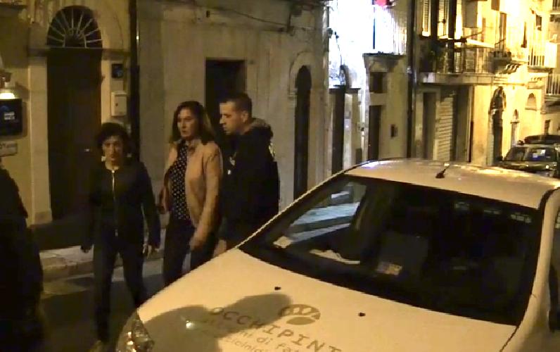 https://www.ragusanews.com//immagini_articoli/12-10-2018/giallo-arresto-marito-maria-zarba-500.png