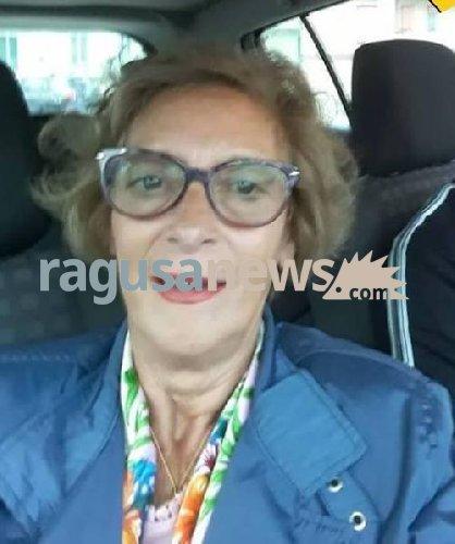 https://www.ragusanews.com//immagini_articoli/12-10-2018/omicidio-maria-zarba-interrogato-marito-500.jpg