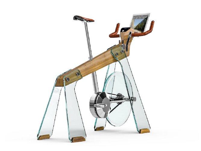 https://www.ragusanews.com//immagini_articoli/12-10-2019/1570911371-e-una-bicicletta-si-una-bicicletta-1-500.jpg