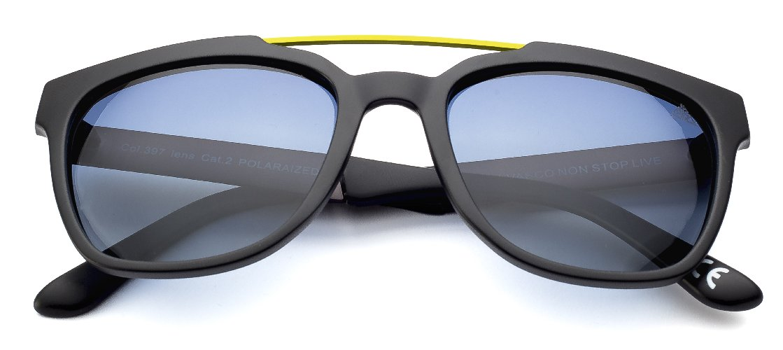 https://www.ragusanews.com//immagini_articoli/12-10-2019/1570913528-costano-59-euro-gli-occhiali-firmati-da-vasco-rossi-1-500.jpg