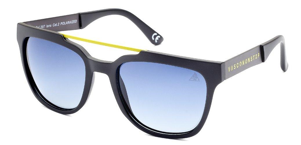 https://www.ragusanews.com//immagini_articoli/12-10-2019/1570913529-costano-59-euro-gli-occhiali-firmati-da-vasco-rossi-2-500.jpg