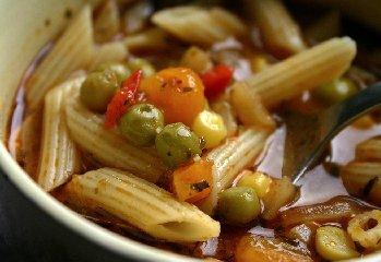 https://www.ragusanews.com//immagini_articoli/12-10-2019/dieta-minestrone-dimagrire-5-kg-i-7-giorni-lo-schema-settimanale-240.jpg