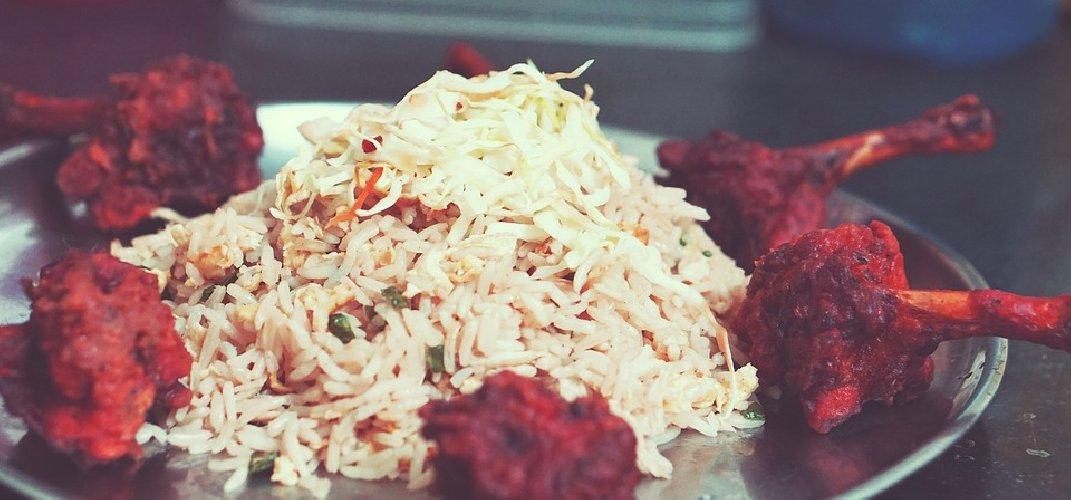 https://www.ragusanews.com//immagini_articoli/12-10-2019/dieta-riso-e-pollo-perdere-velocemente-5-chili-500.jpg